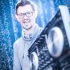 DJ Andy Raketta диджей на корпоратив в Алматы +77078660538